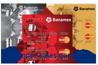 banamex 6 meses sin intereses