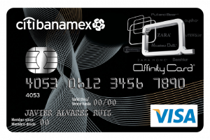 affinitycard-citibanamex