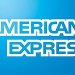 AmericanExpress_logo