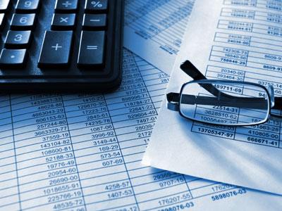 Tarjetas de crédito con tasas de interés altas y bajas
