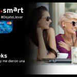 B Smart Banamex