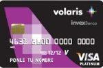 Invex Volaris