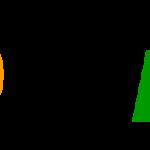 Banamex MasterCard PayPass