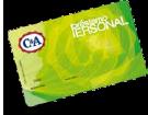 Préstamo Personal BradesCard C&A