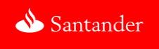 Tarjetas Santander