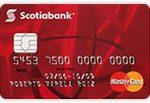 ScotiabankTasaBajaClasica