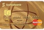 ScotiabankTasaBajaOro