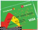 tarjeta-bodega-internacional-bradescard