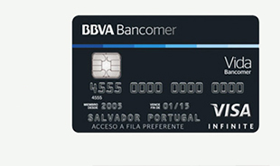 requisitos para solicitar credito bbva