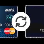 Tarjeta de Crédito Martí Clásica Citibanamex