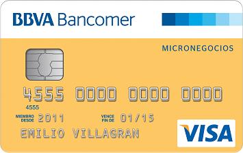 tarjeta-de-credito-micronegocios