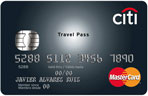 Travel Pass-Banamex