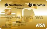 aeromexico_gold