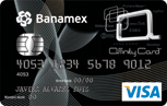 Tarjeta Affinity Card Citibanamex