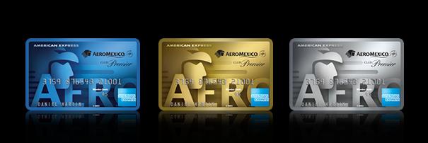 Descubre ofertas de vuelos con American Express y Aeroméxico