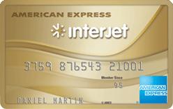 tarjetas de credito para viajeros frecuentes