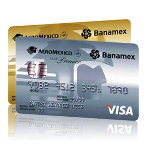 banamex aeromexico