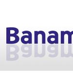 iAcepta Móvil Banamex