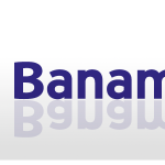 Tarjetas Banamex