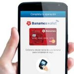 banamex wallet