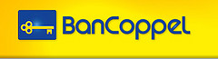 Promociones BanCoppel