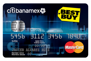 best-buy-citibanamex
