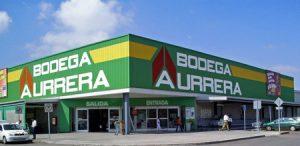 Meses sin intereses Bodega Aurrera