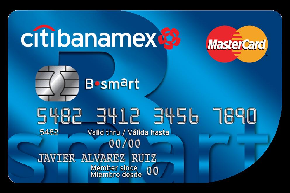 En lugar de acudir a alguna sucursal bancaria, puedes probar suerte llenando solicitudes para tarjetas de credito a traves de los portales de diferentes bancos. No siempre te piden comprobar ingresos cuando mandas tu solicitud.