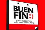 Como aprovechar la tarjeta Fonacot Mastercard en El Buen Fin