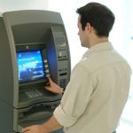 Que es ATM