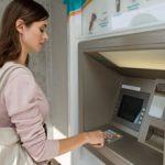 cajero-automatico-comision-tarifa
