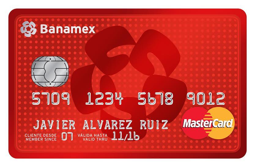 clasica banamex