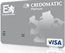 tarjeta de credito club ejecutivo credomatic