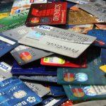 Tabla comparativa de tarjetas de crédito