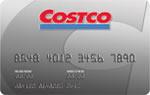 Tarjeta de credito Costco Banamex