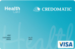 credomatic health card