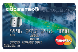 deporteismo-citibanamex
