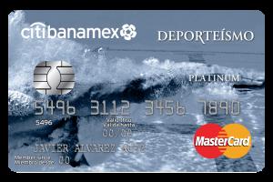 deporteismo-platinum