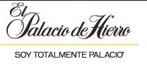 Promociones en electronica El palacio de Hierro