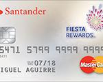 fiesta_rewards_clasica