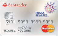 fiesta_rewards_clasica