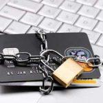 Fraude con tarjetas
