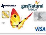 gas inbursa