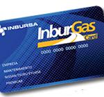 inburgas card