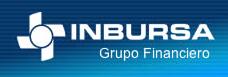 Tarjeta credito Inbursa