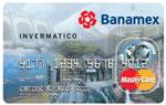 Banamex Tarjeta Debito