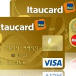 tarjeta de credito itaucard gold