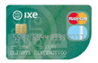 Tarjeta de Crédito Ixe Clásica