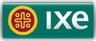 Tarjeta de Crédito Ixe Básica