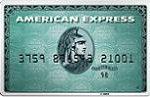 la tarjeta amex